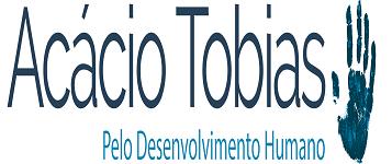 Logo Acacio - editada 1